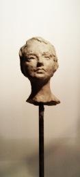 Miniatur-Portrait