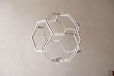 23 D Sönke Hoof DesignLab