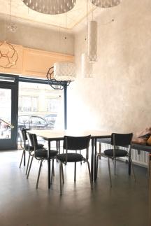 Raum für Gestaltung Eventspace - 1