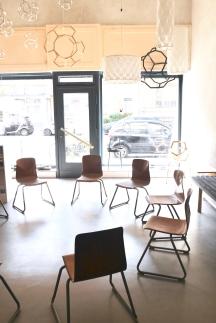 Raum für Gestaltung Eventspace - 5